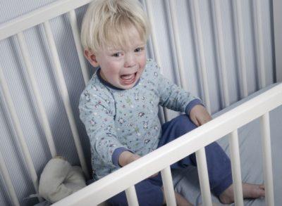 Nightterror Natteskræk er frygtelig at opleve! Barnet skriger og er ukontaktbar i 20-30 min, nogle gange kort tid efter de er kommet i seng. Men det kan optræde flere gange om natten. En meget opslidende periode. Få effektivt og blidt hjulpet dit barn i ro igen. Ring/ sms eksamineret børne terapeut, Lis Hauge, 40199714